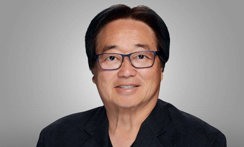 Randall Furushima, Ed.D.