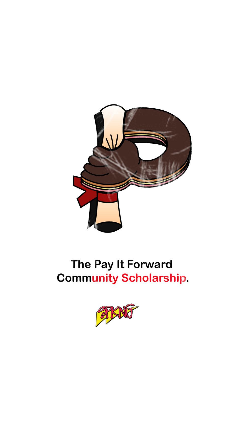 Snapchat-Scholarship-Flyer.jpg