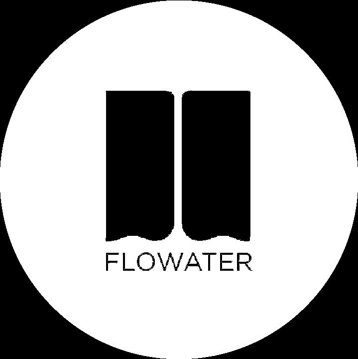 SMASE-FloWater-Bubble.png