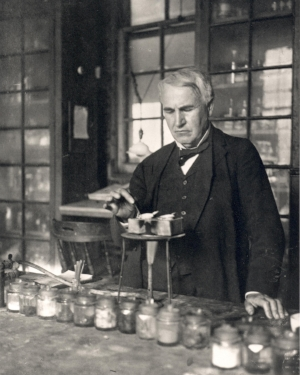 Edison-in-Lab-1.jpg