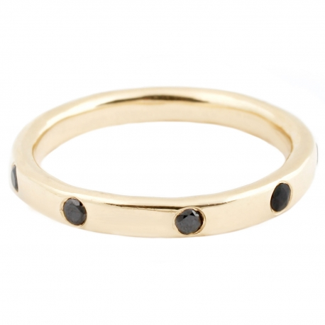black-diamond-band.jpg