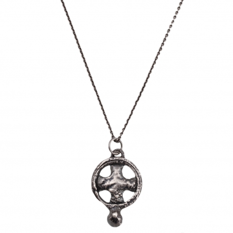 crusaders-cross-necklace.jpg