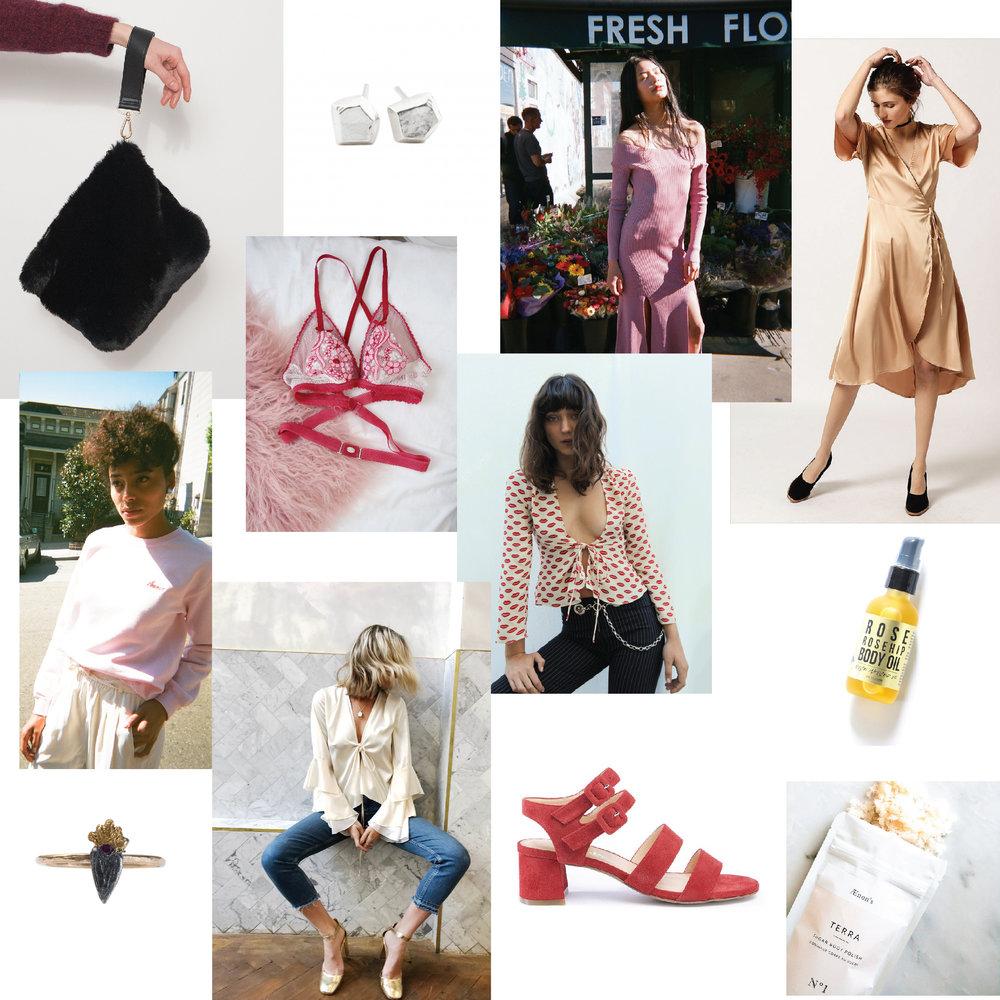 shopping2-01.jpg