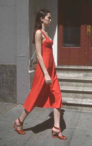 chalayan_corset_poppy_1__76163.1459831549.1200.1200.jpg