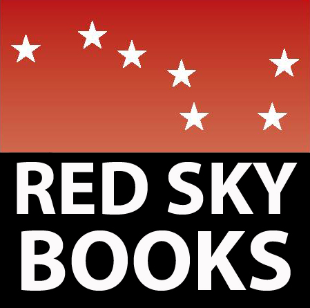 Red Sky Books