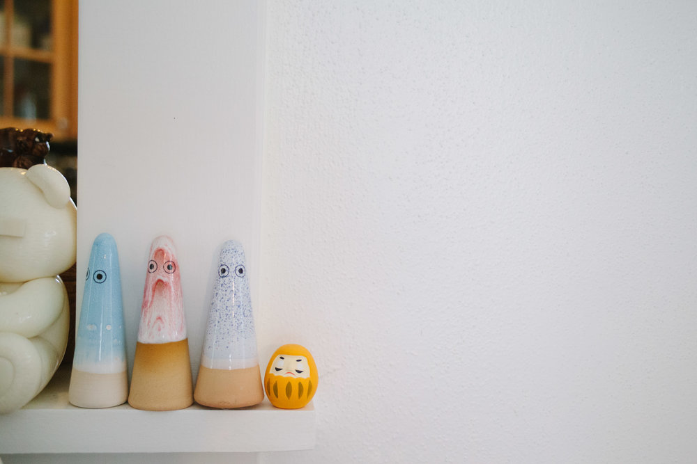 momo&rae-6.jpg