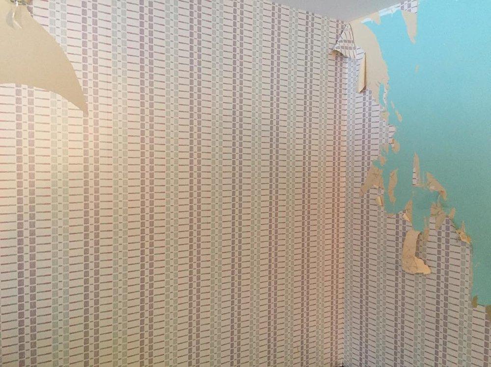 ugh wallpaper.jpg