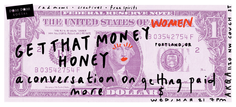 pps_getthatmoney-01.jpg
