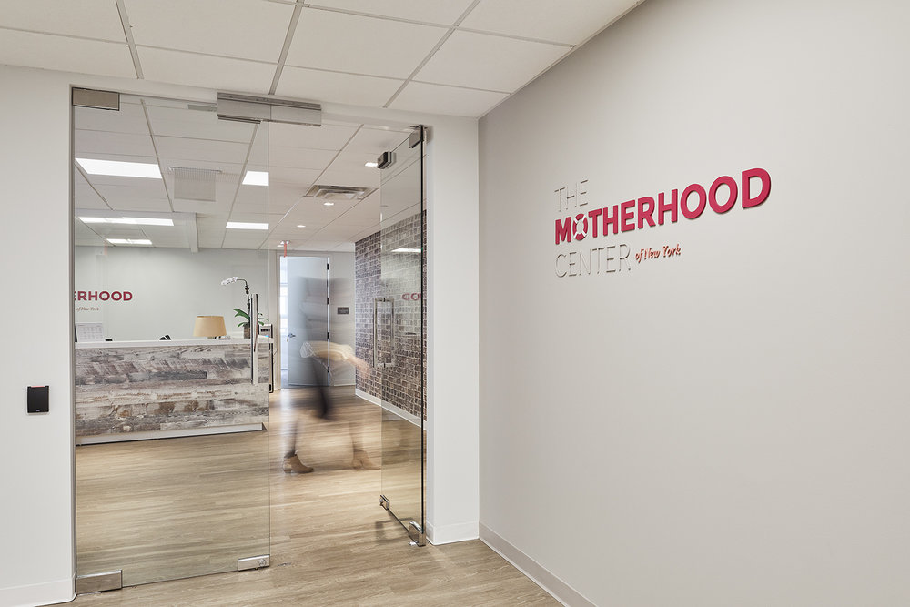 The_Motherhood_Center_08.jpg
