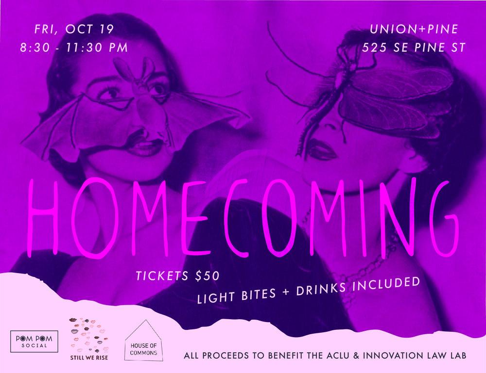 pps_homecoming_purple_vertical.jpg