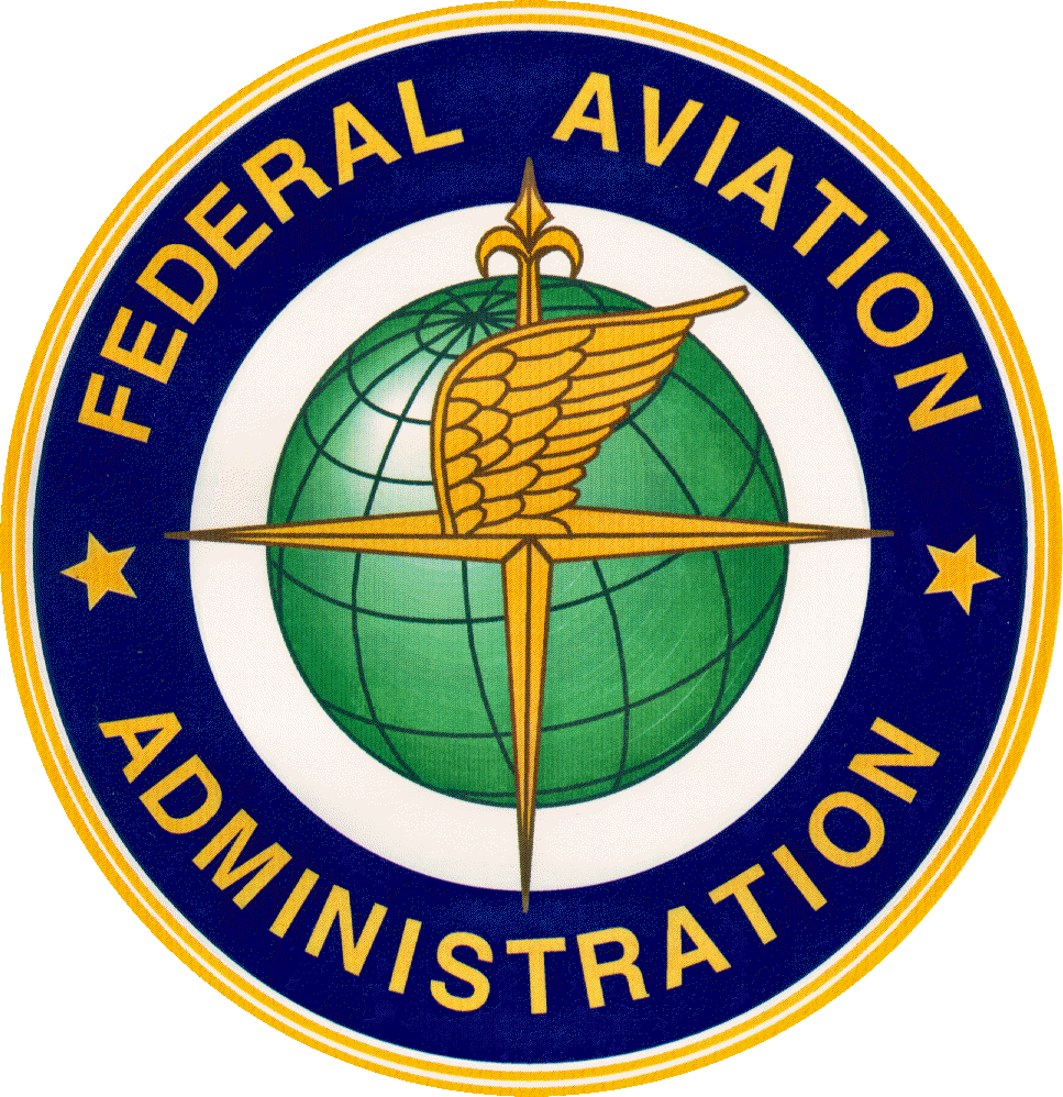 Federal Aviation Administration of the United StatesFAA