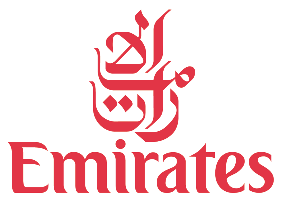 Emirates is an airline based in Dubai, United Arab Emirates
