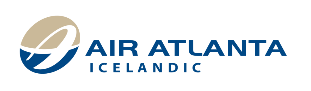 Air Atlanta.png
