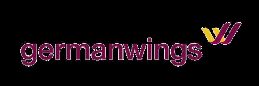GermanWings.png