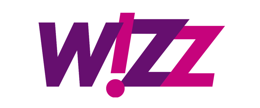 wizz.png