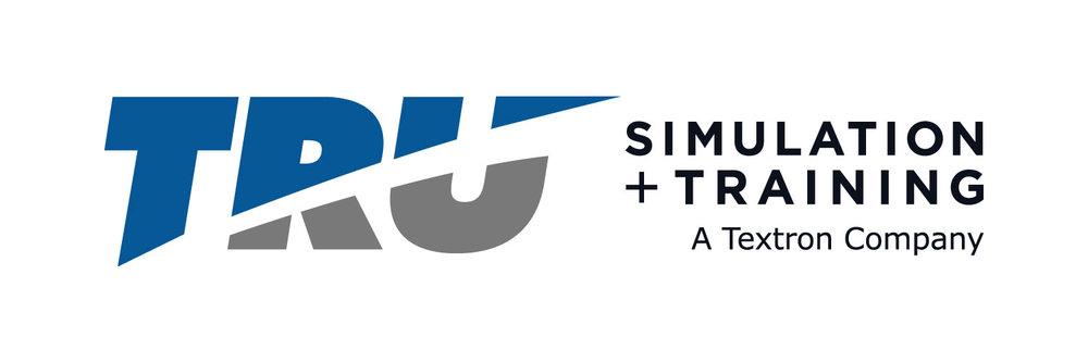 TRU Simulation + Training, pilot training, flight simulator