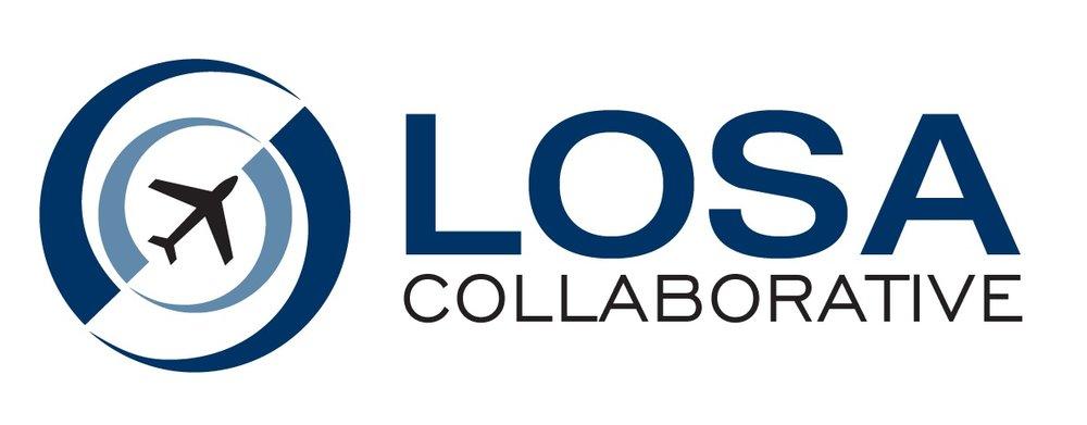 LOSA-Collaborative-Logo-Rev2013-sans-badge-1.png