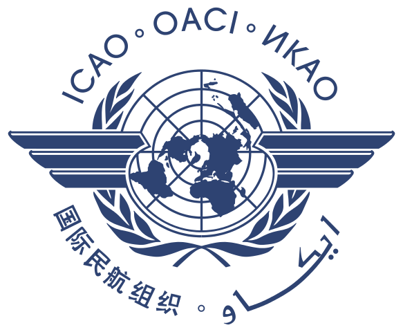 International Civil Aviation Organization, is a specialized agency of the United Nations