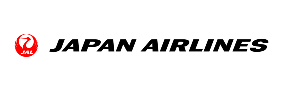 JAL_1500x500.png