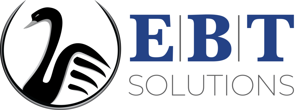 EBT Solutions, a paradigm shift in the delivery of pilot training