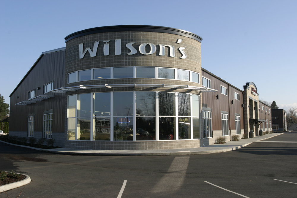 Wilson pic.JPG