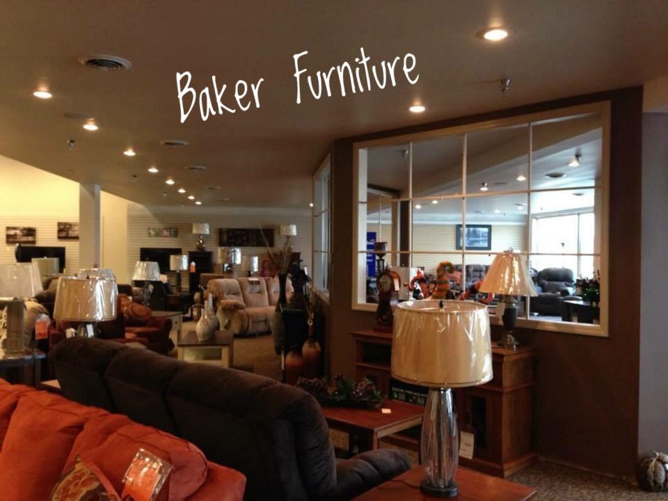 Merveilleux Baker 02.JPG