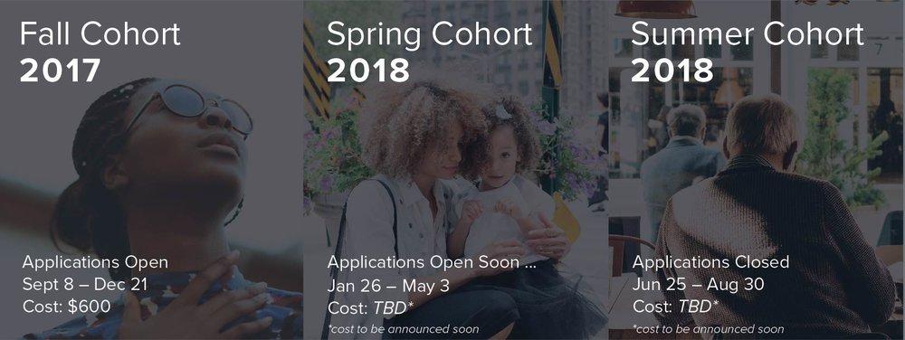 CTM_Cohort_Options_Artboard 6.jpg