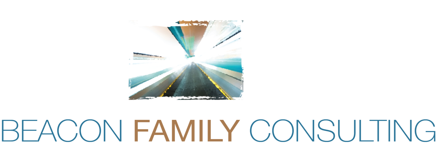 Beacon Family Consulting