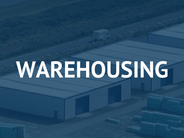 Warehousing.png