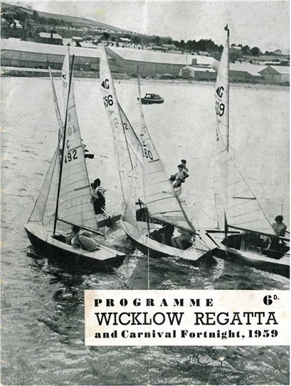 WicklowRegatta