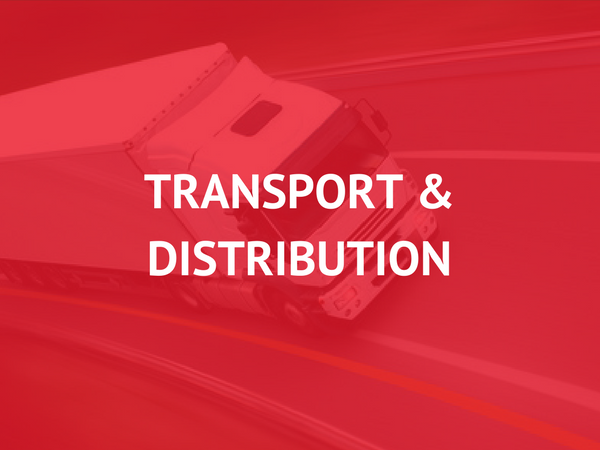 Transport & Distribution