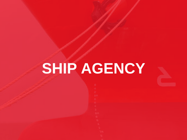Ship Agency