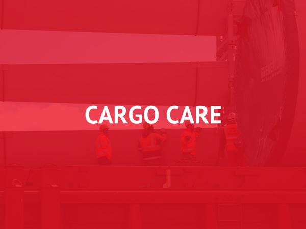 Cargo Care