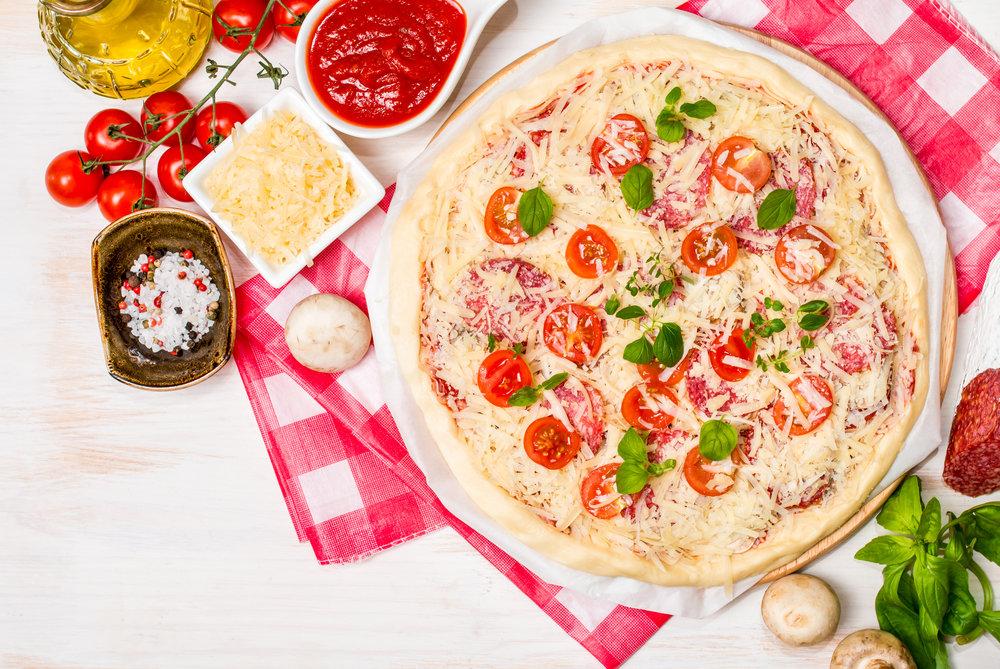 scoop-pizzacrust.jpg