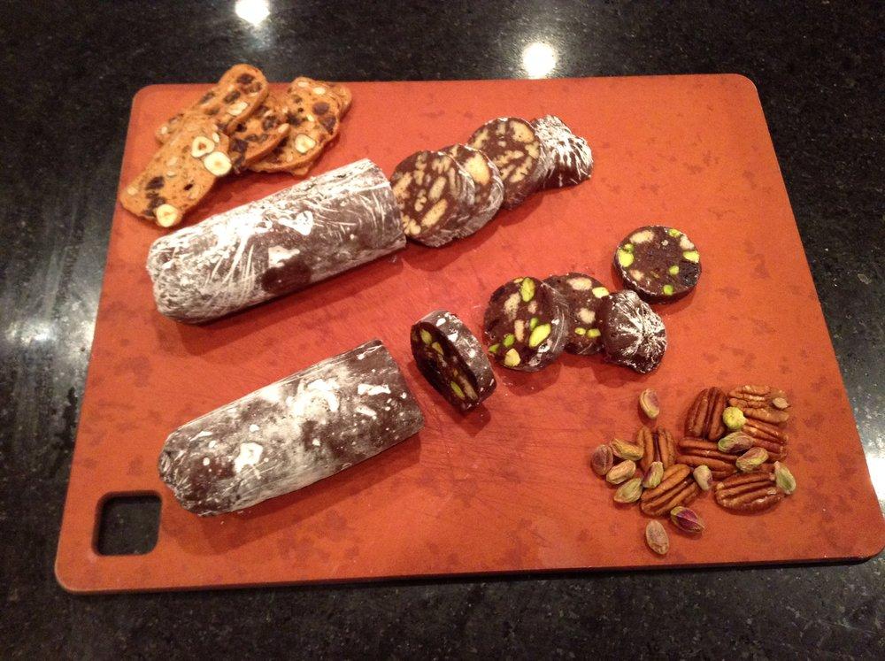 chocolate-salami.JPG