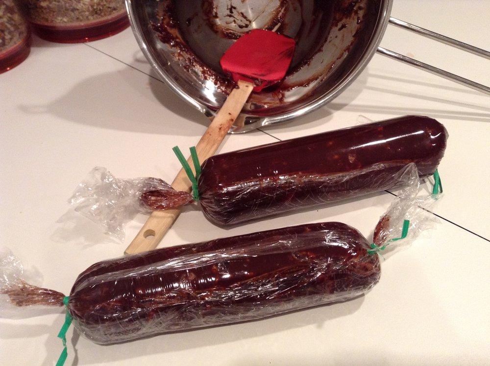 chocolate-salami2.jpg