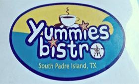Yummies-Bistro logo.jpg