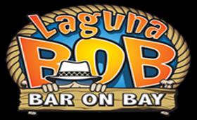 laguna-bob-logo.png