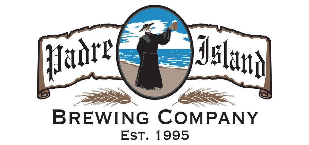 Padre Island Brewing Company.jpg