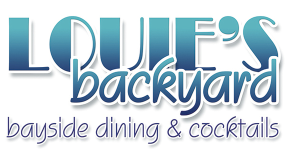Louies Backyard Logo.jpg