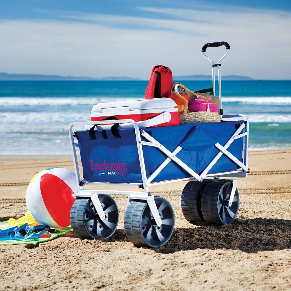 beach_cart.jpg