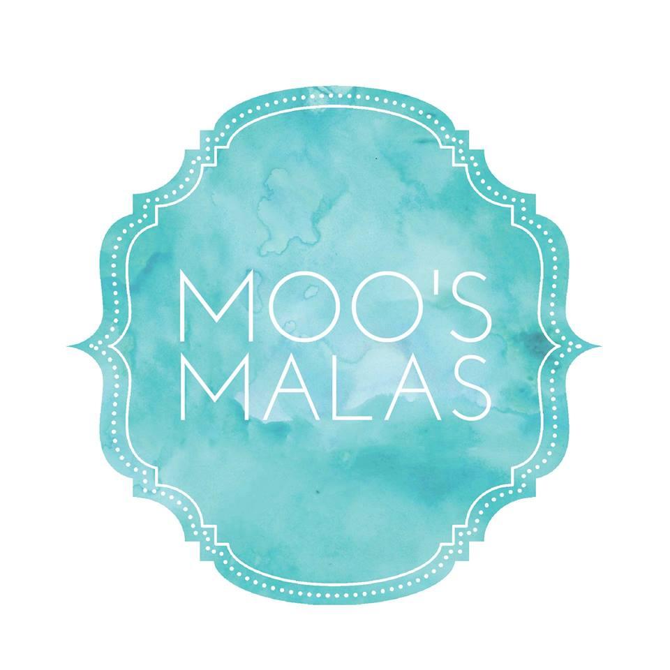 Moo's Malas.jpg