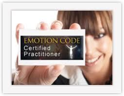 emotion code practitioner.jpg