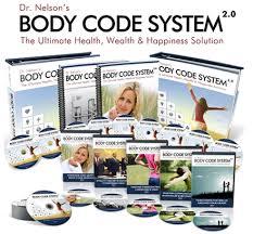 Body Code system.jpg