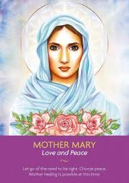mother Mary tarot.jpg