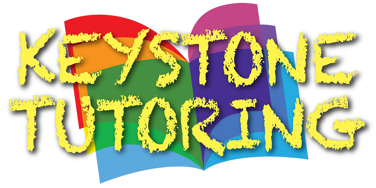 Keystone Tutoring