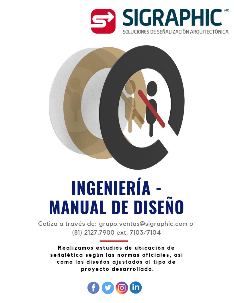 ingeniería - manual de diseño (3).png