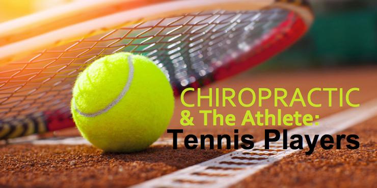 chiro-tennis