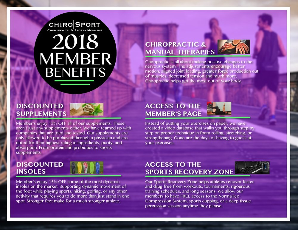 member-benefits-chirosportne.jpeg