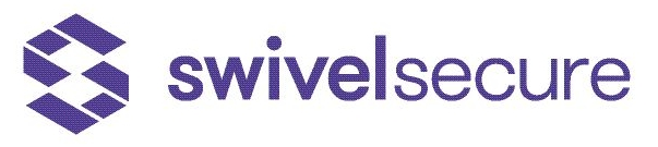 Swivel_Logo_Colour_Final.jpg